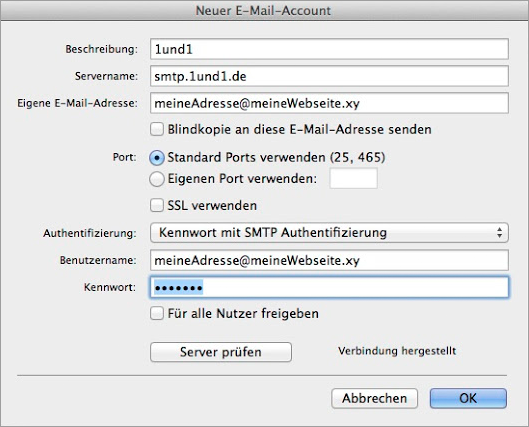 Was Ist Ein Esxi Server - blogthemediaantcom