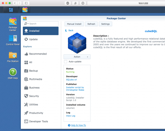 synology_web_gui-1024x528